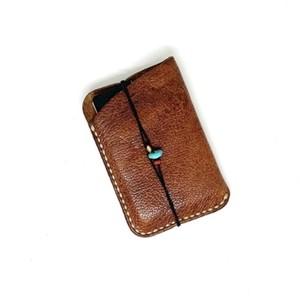 onepocket card sleeve | ワンポケットカードスリーブ