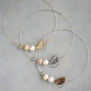 necklace A-NL12