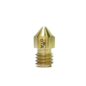 kaika704P(穴径 0.4mm)