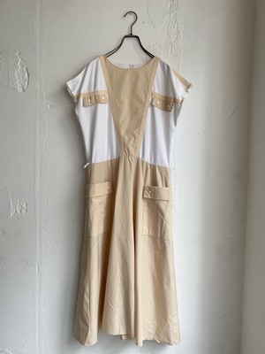 made in Germany vintage design onepiece