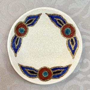 豆皿 (200319-11)