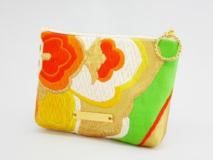 Pouch S〔一点物〕