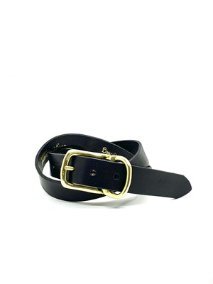 Longdistance Daytona Sailor Belt