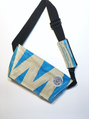 FANNY PACK(LARGE)