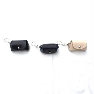 Hender Scheme  coin key holder