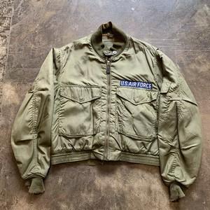 G-8 WEP jacket ウェップジャケット ゴンズジャケット