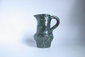 ピッチャー 花瓶 ドイツ