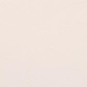 カオリンの壁 パーフェクトウォール(PW-110A/B/C)