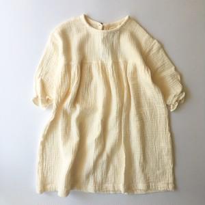 Cotton Dress Kids