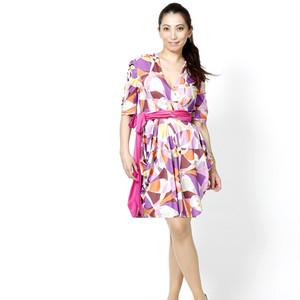 Dress No.26