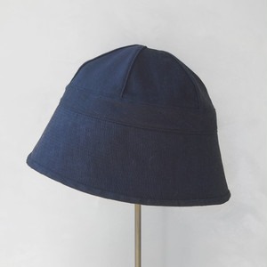 Nine Tailor Fig Hat NAVY