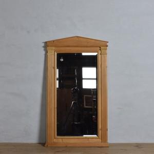 Mirror / ミラー 〈鏡・鏡台・姿見・店舗什器〉112205