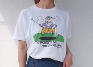 1987s FUNY TEE