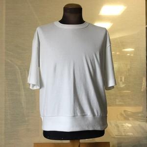 Gicipi (ジチピ)ルーズフィットTシャツ