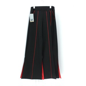 【Maria ke Fisherman】STRAPPED PANTS