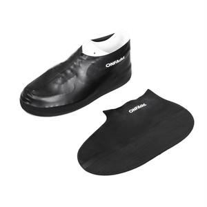 ONFAdd Rain Socks AW-OF-RS-BLK Black