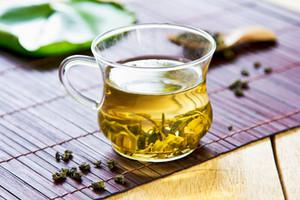 和音烏龍茶 20g 一番茶 花香の半発酵緑茶