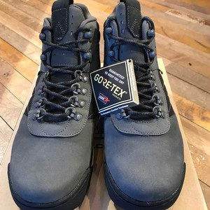 SALE 30%OFF VOLCOM SHELTERLEN GTX BOOT SMOKE
