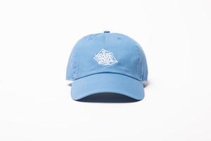 NEW TAG 6 PANEL CAP