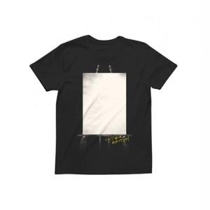 Tシャツ「live tour 2012 spring~旅路に花咲く春の空~」