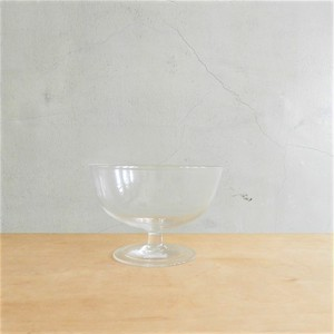 qualia-glassworks dessert glass