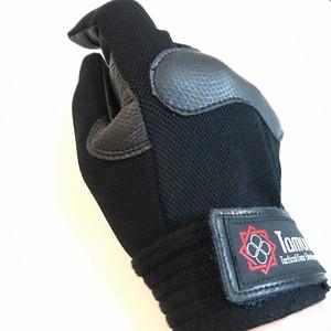 田村装備開発 Stealth Glove