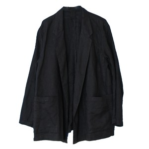 SHIRTS JACKET (MARKAWARE)