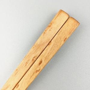バーズアイメープル / M 22cm