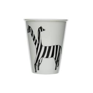 helen b - Cup - lama