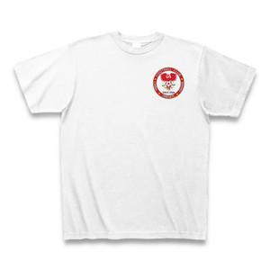 FC.FRIENDS 応援Tシャツ