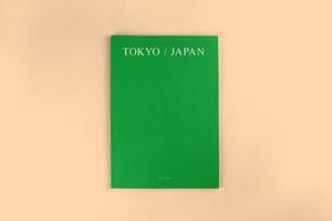 """TOKYO/JAPAN"" OCT 2018"