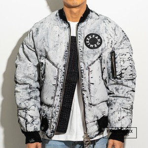 Original Bomber Jacket ( l )