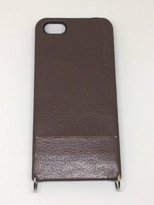 セール iPhone 5、5s、SE専用ケース単品