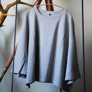 HED MAYNER - Tshirt - D602