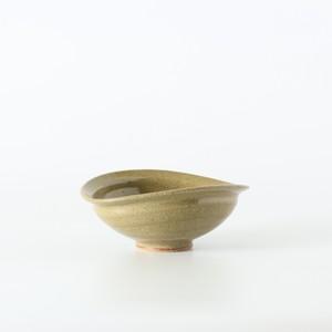 小さなカレー皿baby 米瓷(べいじ)