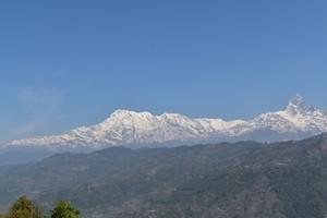 【3月中旬!!!ネパールを5日間案内致します!!!】カトマンズ・ポカラ旅行!!! 宿泊、現地移動費込み!!!