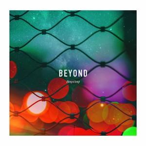 『BEYOND』 deepsleep  (CD)