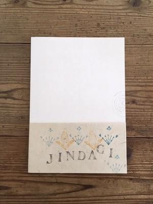 JINDAGI