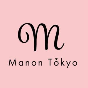 Manon Tokyo