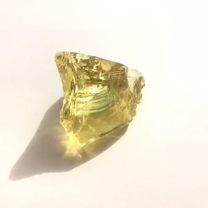 【アンダラ・ソラリス】黄色・太陽神アポロン