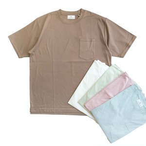 COLONY CLOTHING / NEW PORT CITY TEE (Relaxed Fit) / CC21-T03