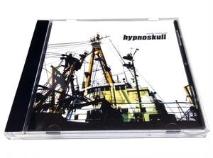 [USED] Hypnoskull - Panik Mekanik (2006) [CD]