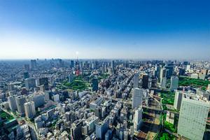 55分東京フライトチケット◎新宿渋谷・スカイツリー&横浜めぐり!たっぷり楽しむならこのプラン!