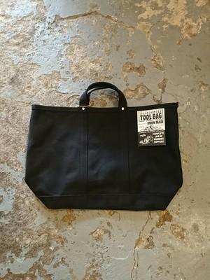 "LABOR DAY ""TOOL BAG REGULAR"" Black Color"
