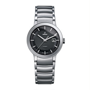 【RADO ラドー】CENTRIX セントリックス レディース自動巻き腕時計 R30940163