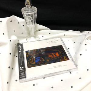 ayU tokiO/SaToA split CD(2枚組)