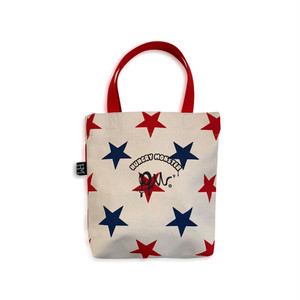 CanVas Star ToTe (HM)