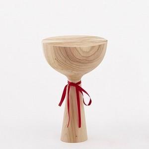 OBI toro1 飫肥杉トロフィー