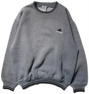 【M】 90s adidas スウェット アディダス ヴィンテージ 古着