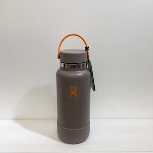 Hydro Flask TIMBERLINE COLLECTION  32 oz Wide Mouth COLOR:35 Woodstove